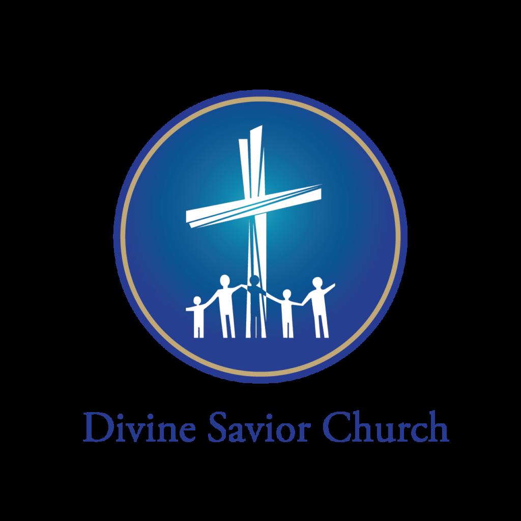 Divine Savior Church Changing Lives With Jesus As We Worship
